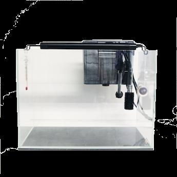 Nano Aquarium Kit | Aqua Lab Aquarium