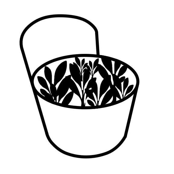 试管植物| 巴黎人会员登录