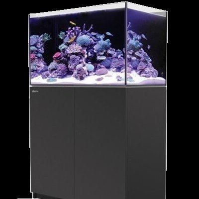 Red Sea Reefer Aquarium | Aqua Lab Aquarium