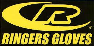 ringers logo