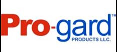 pro gard logo