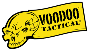 voodoo tactical logo