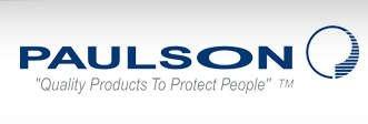 paulson mfg logo