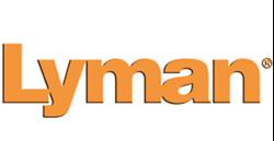 lyman logo