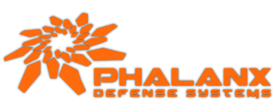 phalanx logo
