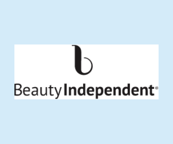 HaloSmile in beautyindependent