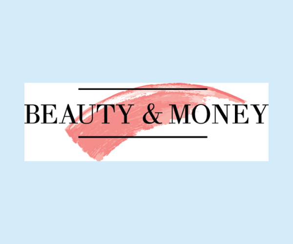 Halosmile finalist at beauty and money summit
