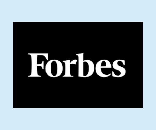 HaloSmile in forbes