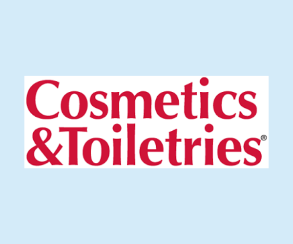 Halosmile in Cosmetics & toiletries