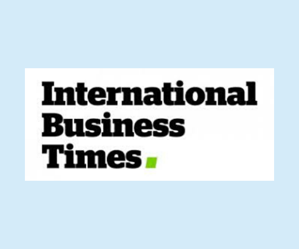 HaloSmile in International business times