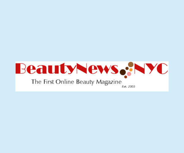 HaloSmile in beautynews nyc