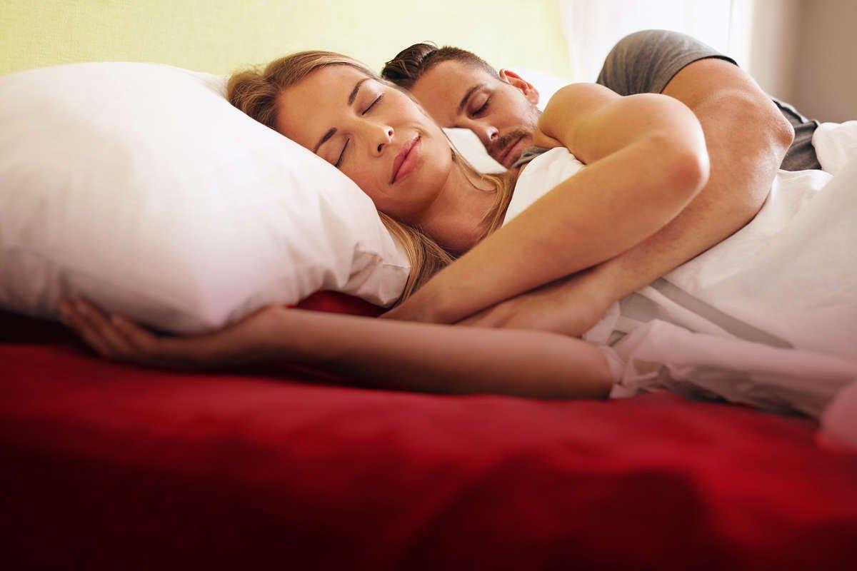 Что если девушки спят вместе, Изучите и запомните: как вычислить девушку. - Limon 10 фотография