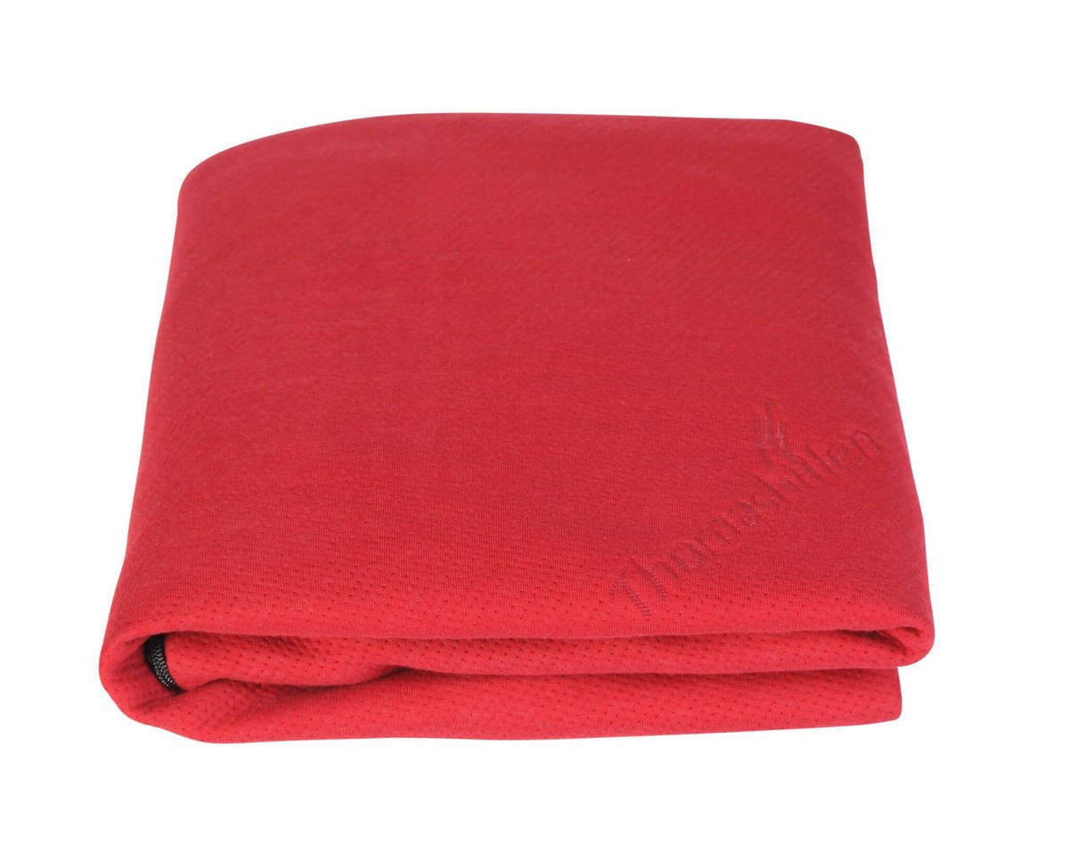 zip off removable mattress cover