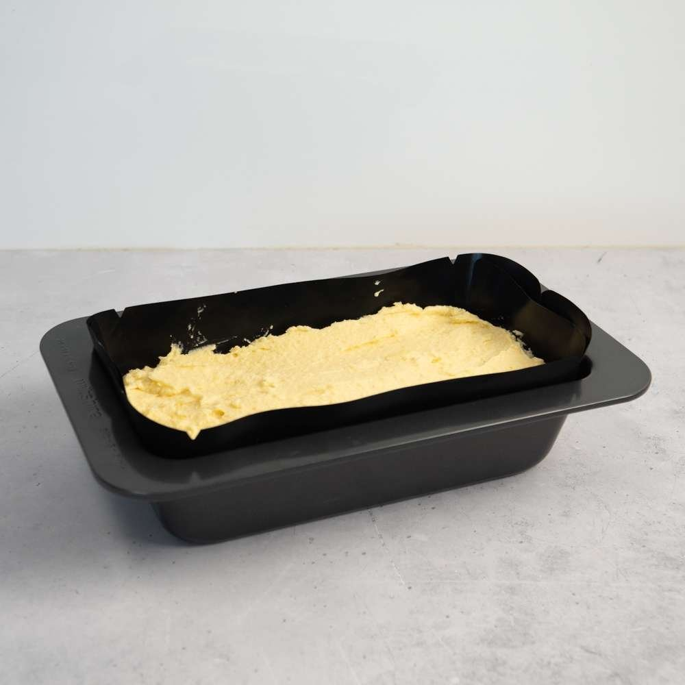 loaf tin liners for your Thermomix