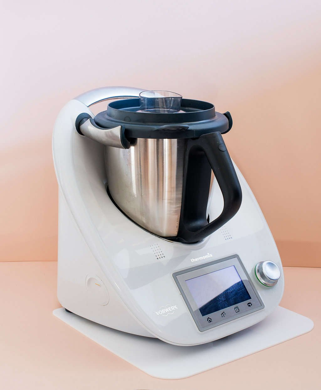 slideboard Thermomix