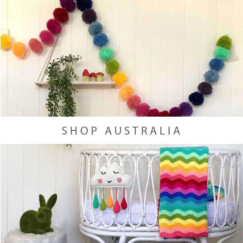O.B. Designs Australia Shop