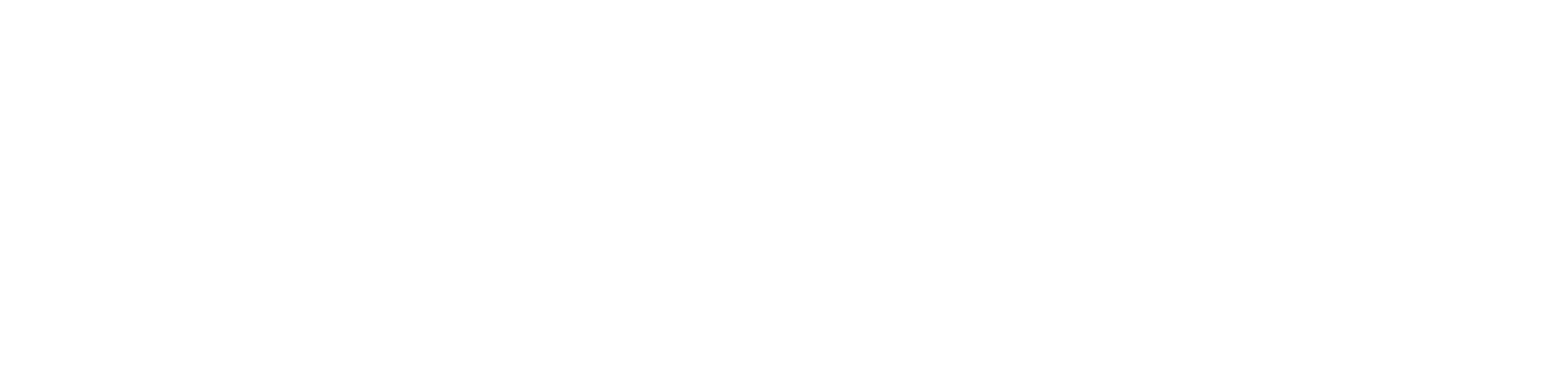 polo shirt order process infographic