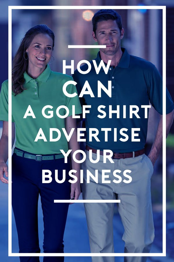 embroidered polo shirts for your business miami