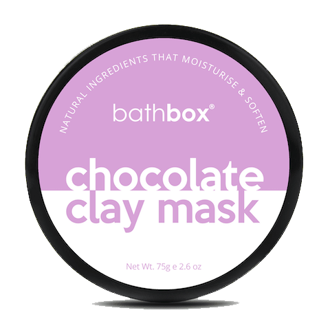 Moisturising Face Mask