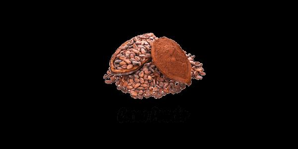 Coffee Mask