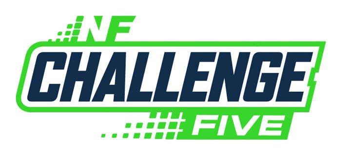 nf challenge logo