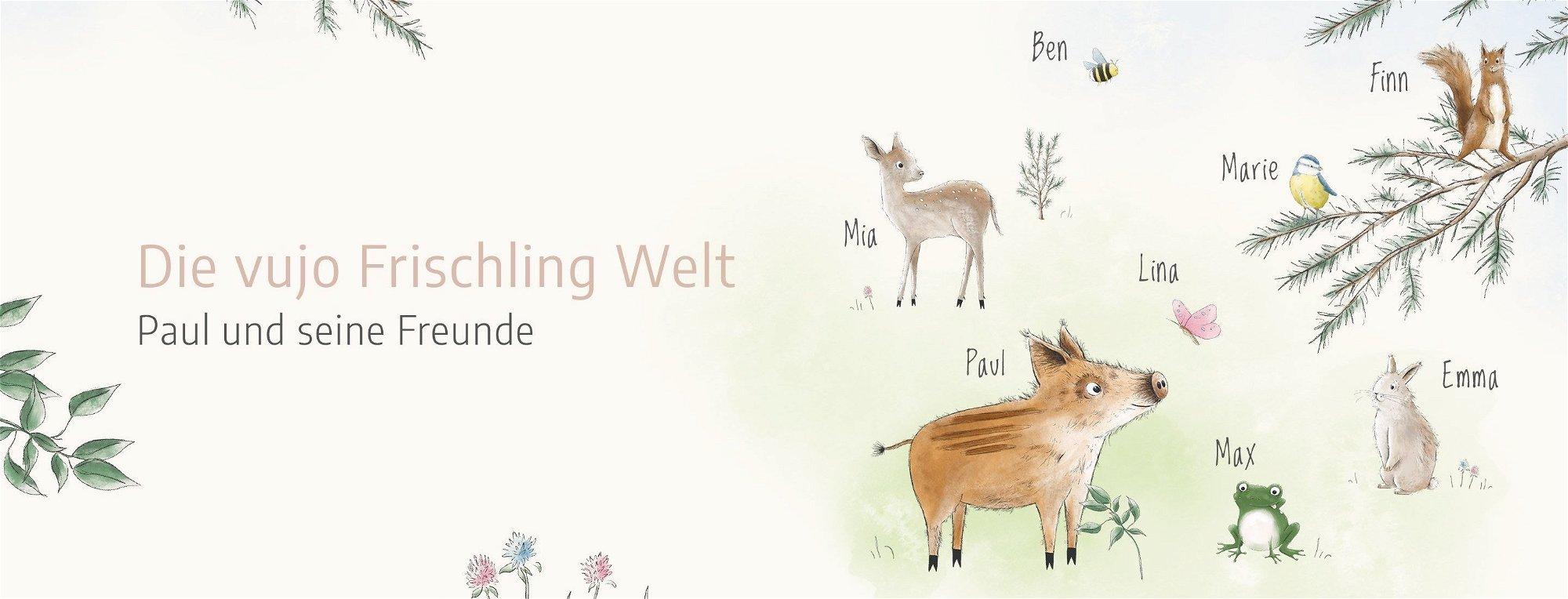Header Pauls Welt