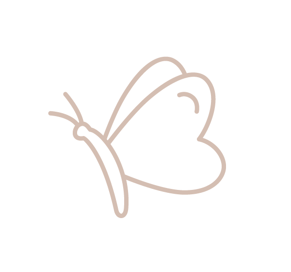 Logo tierversuchsfrei