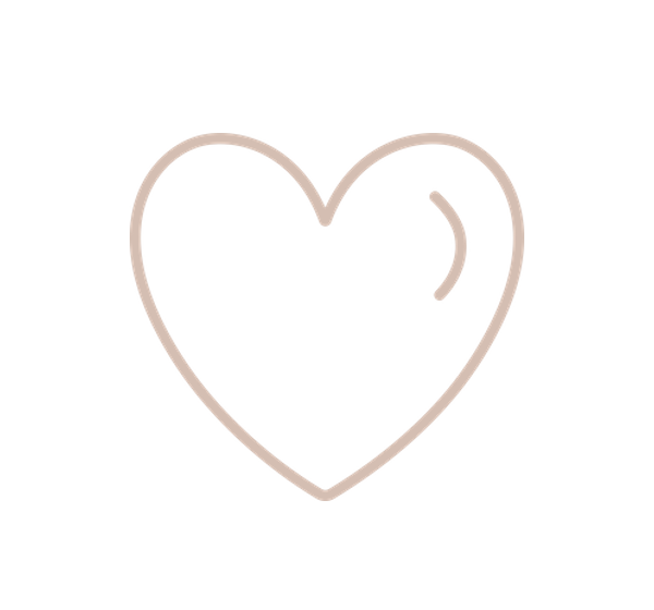 Logo Qualität