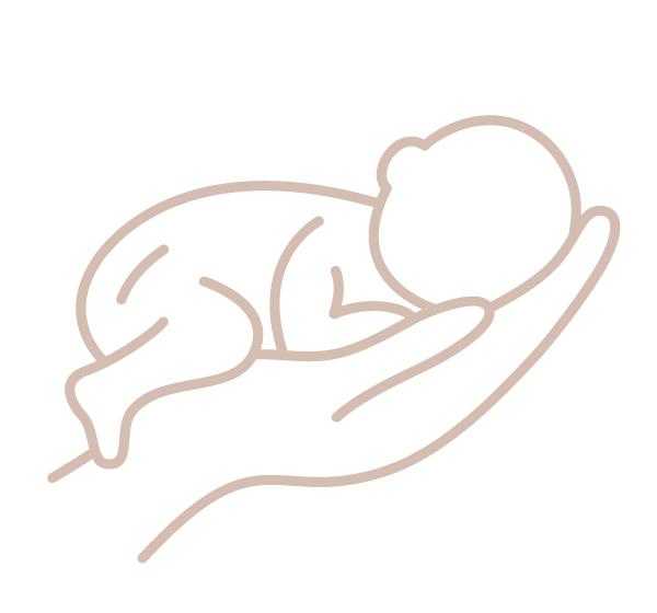 Logo Parfümfrei