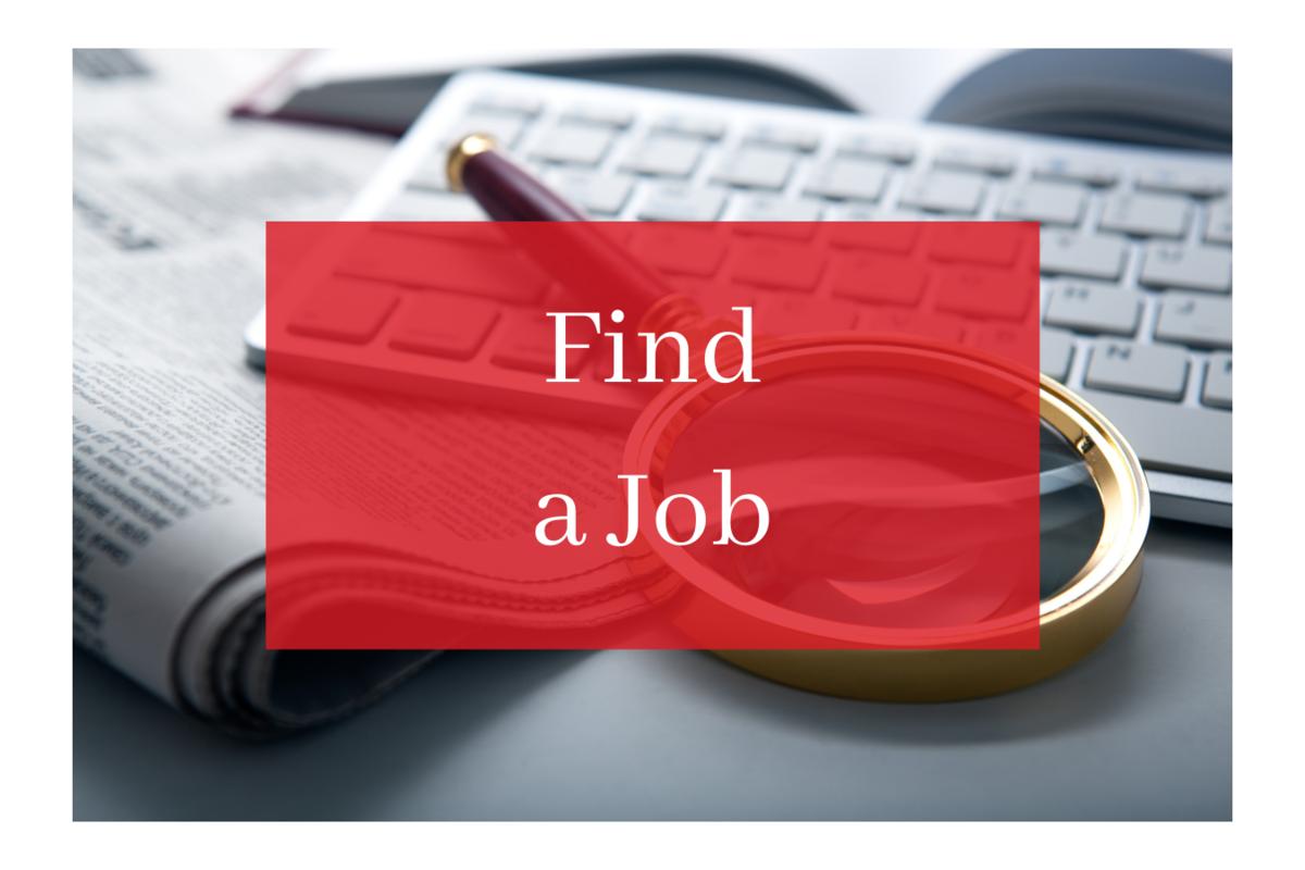 1st Priority Staffing Find a Job Lakeland Florida