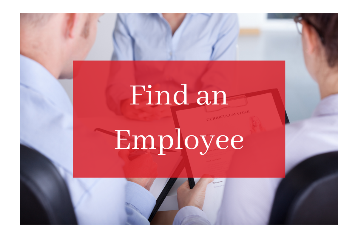 1st Priority Staffing Find an Employee Lakeland Florida