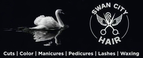 """Swan City Hair - A """"True Quality"""" Hair Color Studio Business Page Lakeland Florida"""