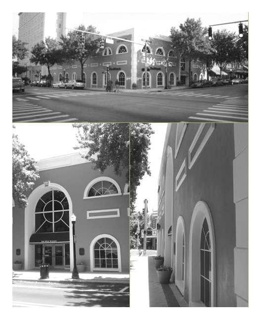 Broadway Real Estate Services - Lakelands Premier Real Estate Services
