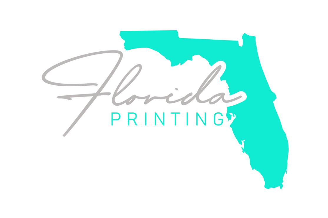 Florida Printing Company Our Journey Lakeland Florida