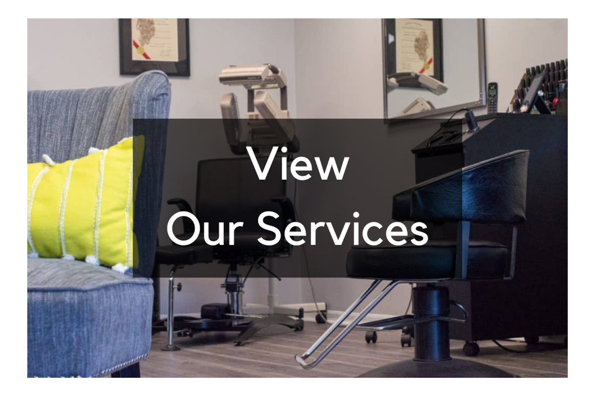 Browse Swan City Hair's Services like Highlights, Color, Blow Outs. Make-up, Eyebrows and much more.