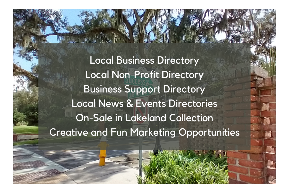 Overview of Ekim's Place Services Available for Local Small Businesses