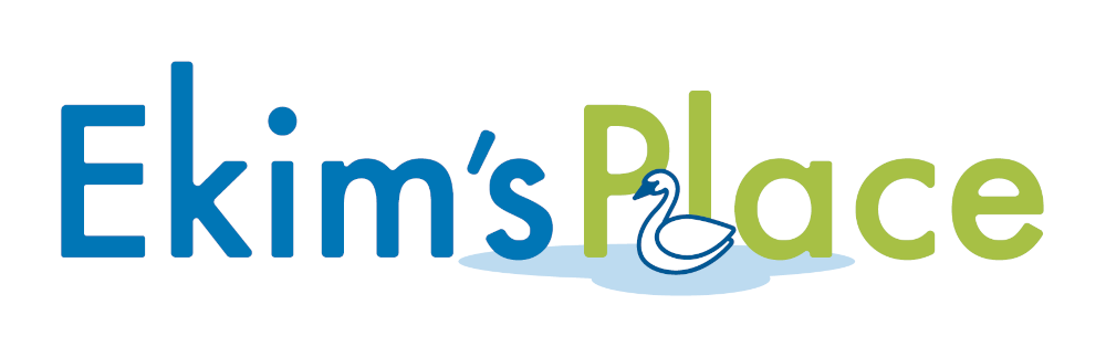 Ekim's Place  Logo Local Small Business Directory  Lakeland Florida