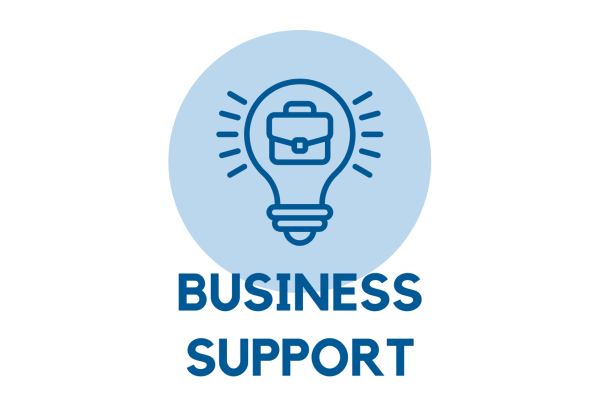 Business Support Directory Lakeland Florida