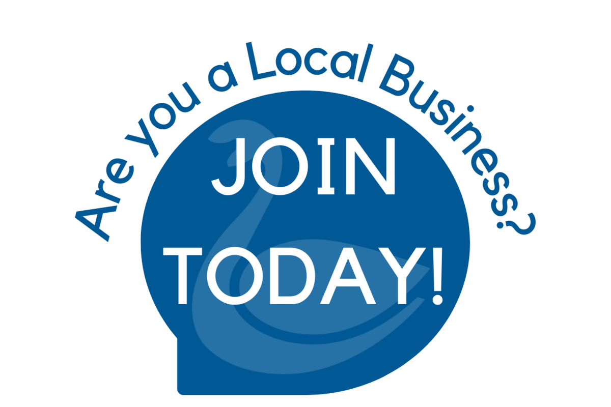 Ekim's Place Business Ad is Always Free to all Local Small Businesses in Lakeland