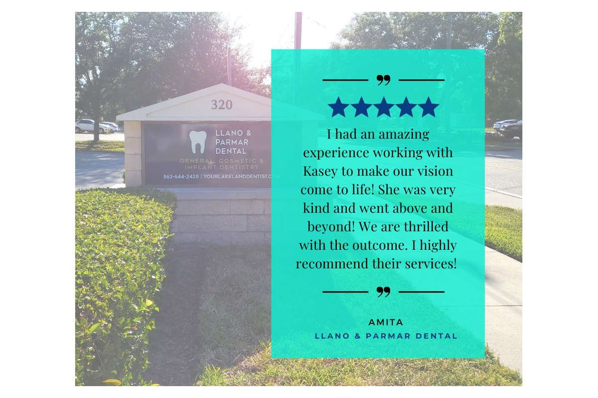 Florida Printing Company  Contact Us Lakeland Florida
