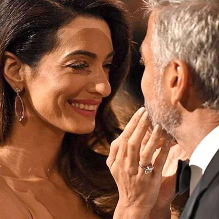 The 5 Best Celebrity Proposals