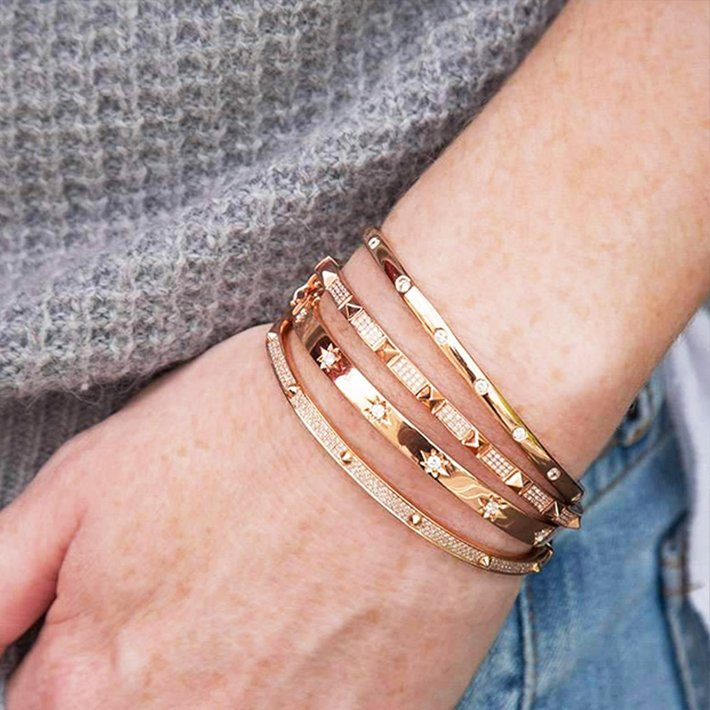 women's bangles