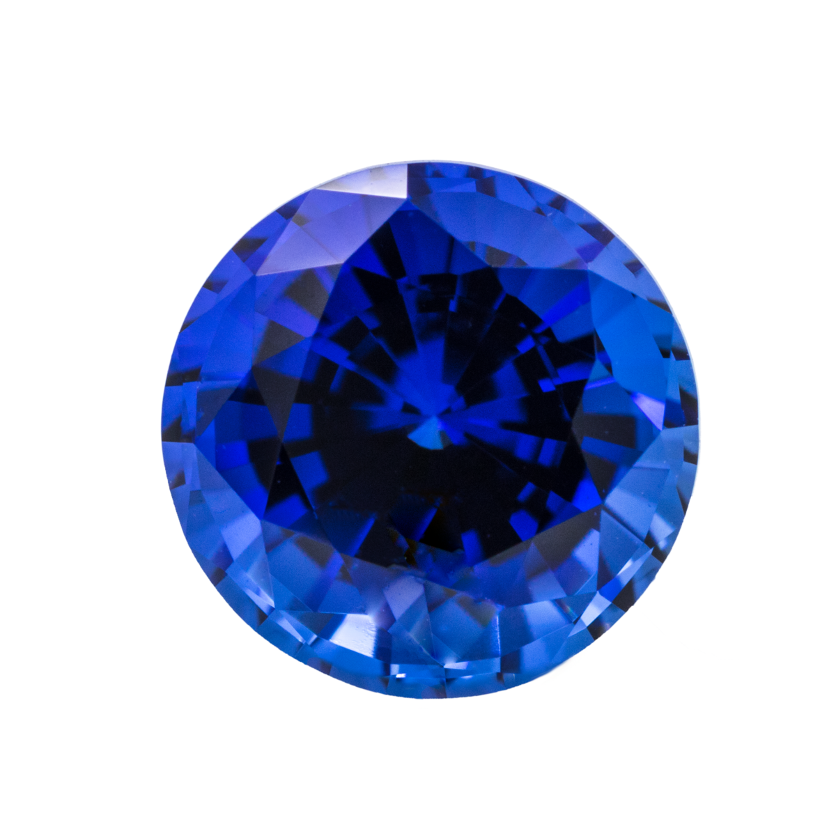 of diamond blue this the than with ring a permission fine gemstones in ct tanzanite rarer society cost rivals custommade that used article cut deep international cushion sapphire ten gem