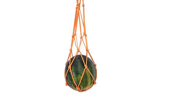 Melon Hammocks