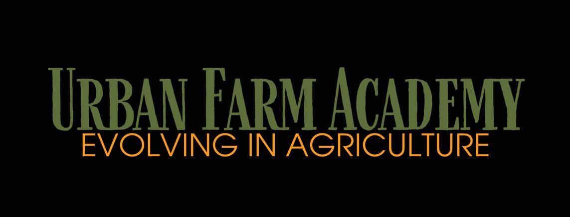 Urban Farm Academy
