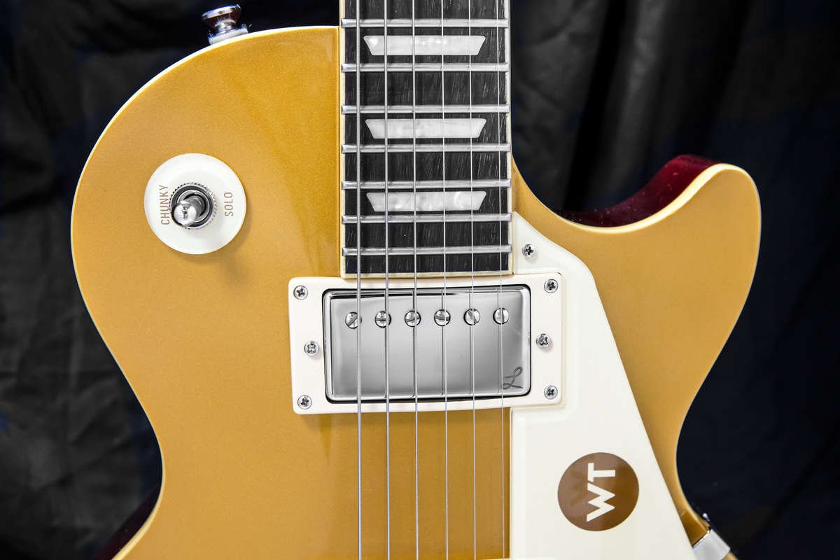 Upgrade Your Tone 920d Custom Diagrams Further You Need To Enable Javascript On Electric Guitar Hsh Pickup Upgrades