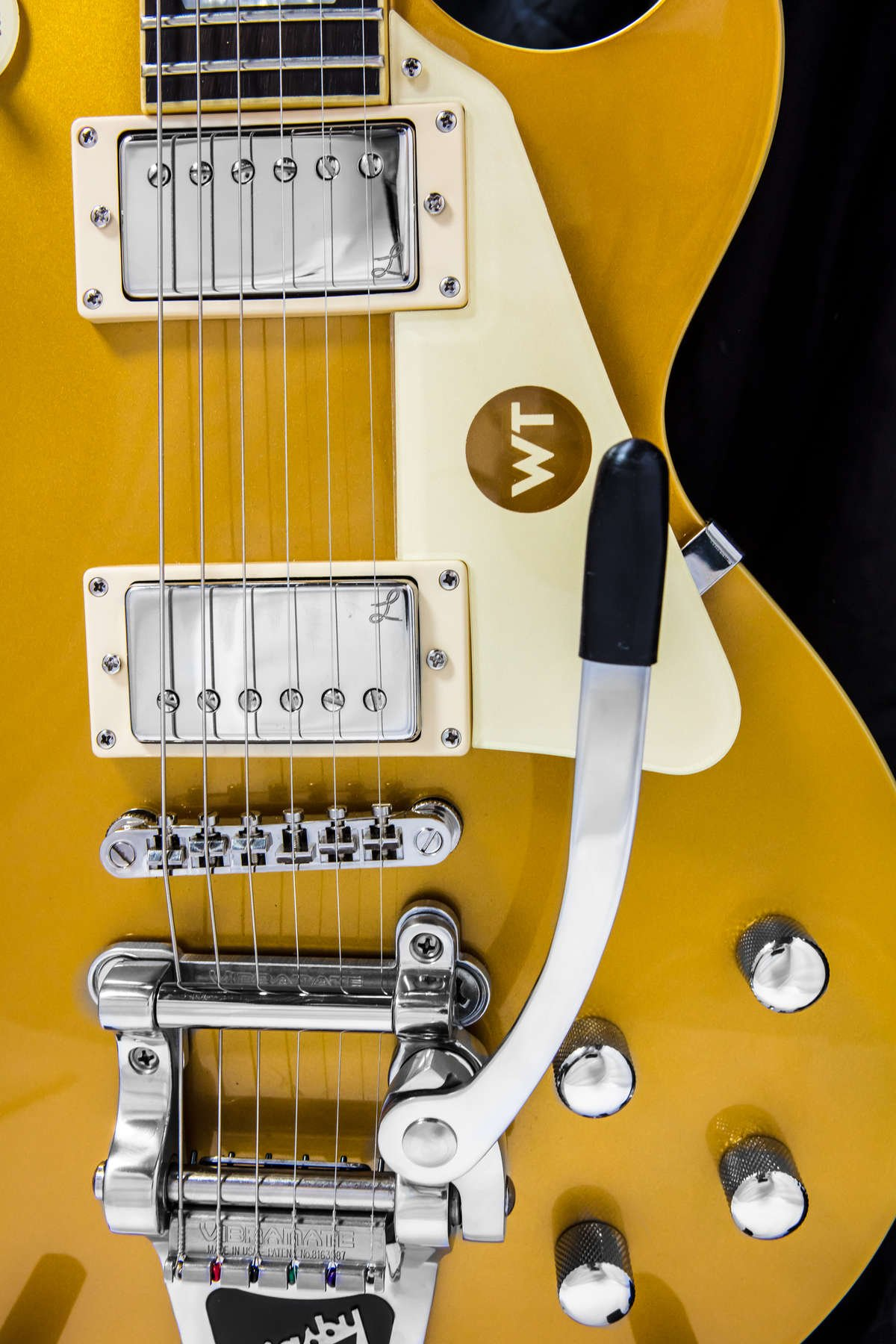 Upgrade Your Tone 920d Custom Diagrams Further You Need To Enable Javascript On Electric Guitar Hsh Vibrato Installation