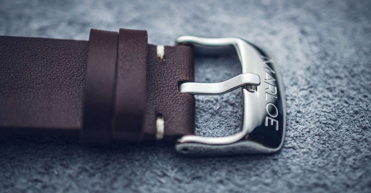 w1200_5ac5_gauge-slider-strap.jpg