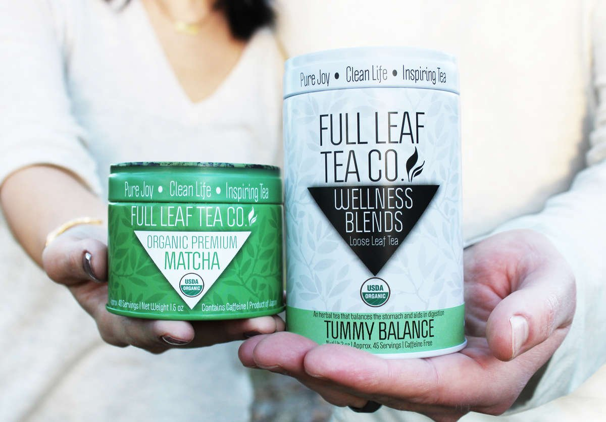 Each Individual In Our Company Is Key To The Success Of Brand And What We Stand For Believe Full Leaf Experience Starts Hands Those