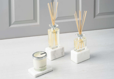 Reed Diffuser - Reed Fragrance Diffusers - Apsley Australia